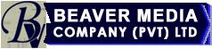 Beaver Media Company